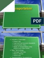 Transportation.ppt