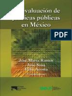 1 GRUPO A. RAMOS-SOSA-ACOSTA-EV. PP EN MX.pdf
