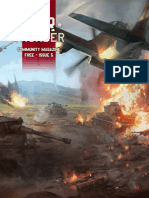 War Thunder Community Magazine Issue 5.pdf