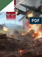 War Thunder Community Magazine Issue 5.pdf