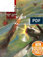 War Thunder Community Magazine Issue 6.pdf