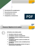 Resumen Contabilidad SAP Business One