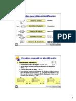 circuitosNeumaticos (1)