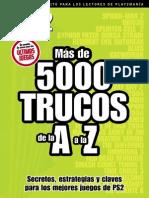 5000 trucos de la a a la z para ps2.pdf