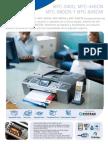 BR-MFC-845CW.pdf