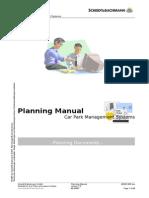 Planning Manual.doc