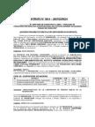 000206_adp-7-2007-Gob_reg_hvca_srch_ce-contrato u Orden de Compra o de Servicio