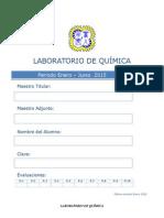 Manual de Quimica ENERO- JUNIO 2015