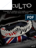 1. Oculto (Serie Oculto) - May Lorentz.pdf