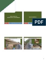 5 Overview Geosynthetics