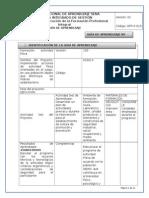 Guia_de_Aprendizaje EJECUCION.docx
