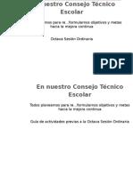 Guía de Trabajo 8a_Sesion_ordinaria (1) (1)