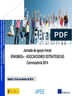 4. Impacto y Difusion de Los Resultados y   Productos