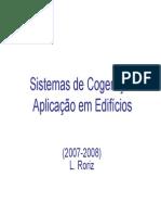 COGERACAO_EDIFICIOS