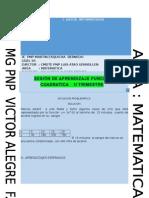 sesion funcion cuadratica.docx