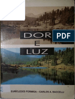 Dor e Luz - Euricledes Formiga