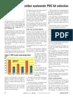 Design_index_PDC.pdf
