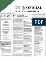Boletín_Oficial_2.002-08-29-Primera_Sección