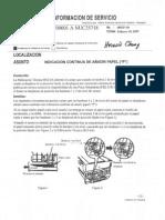 Canon 6012-7130 indicacion cont[1]...pdf
