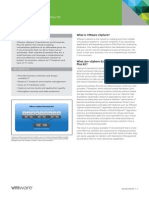 VMware-vSphere-Essentials-Editions-Datasheet.pdf