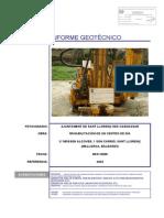 informe_geotecnico