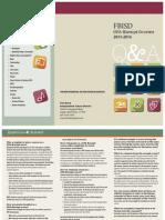 gpa-exempt-brochure