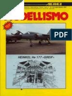 Aerei Modellismo 1984-07-08