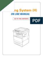 MANU_ENMita ai3010.PDF