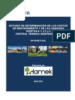 INFORMEFINAL CCMM_CT INDEPENDENCIA(2015).pdf