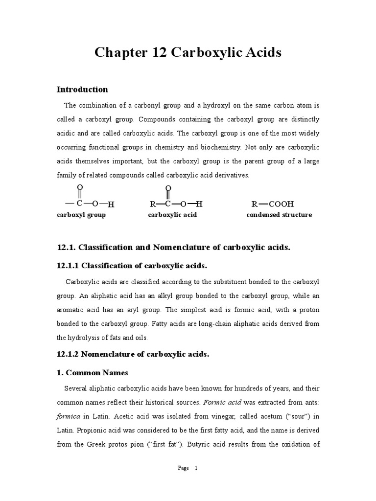 laboratory report on the reaction of Chemical reactions lab objectives: 1 to examine a variety of reactions including precipitation, acid-base, gas forming, and oxidation-reduction reactions 2 to.