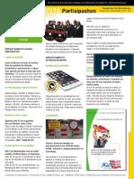 Partisipashon Pro Bista WEEK 36.pdf