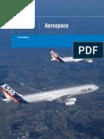 C5-23_A330-340
