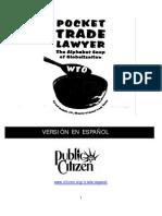 Diccionario de Globalizacion