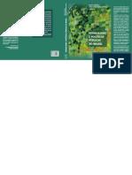 federalismo_PPB