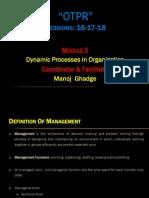 Manoj.ghadge_OTPR.course [Session 16-17-18]