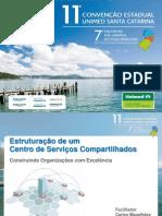 Apresentação Centro de Serviços Compartilhados - Visão Geral.pdf
