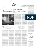 Peridodico.pdf