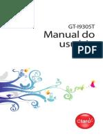 Gt-i9305tjb4.3 Emb Claro