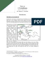 1corinthians.pdf