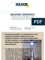 Catalogo Backing Ceramico1