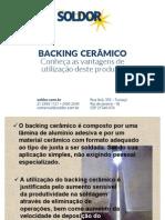 Catalogo Backing Ceramico1