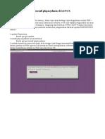 Install phpmydmin di LINUX
