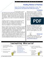 beg  of year newsletter 15-16 page2