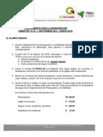 procedimiento_2015