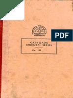 A Dictionary of Sanskrit - Kashinath Vasudev Abhayankar_Part1.pdf