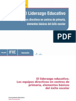 Liderazgo_educativo.pdf