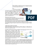 Tecnología de la cuenta.docx