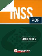 Simulado_INSS_2