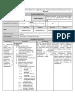 CURSO DE especificaciones-tecnicas-terminos-referencia.pdf