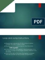 [03] Loop Delay